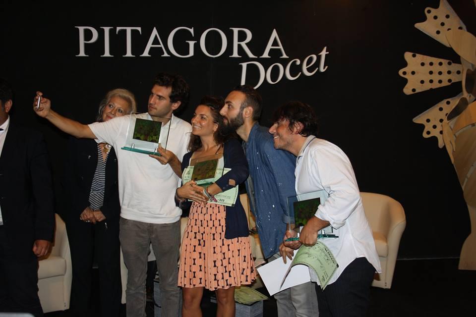 premio_pitagora_crotone
