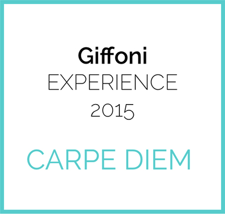 giffoni_festival_q1