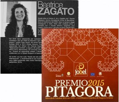 premio_pitagora_zagato_1