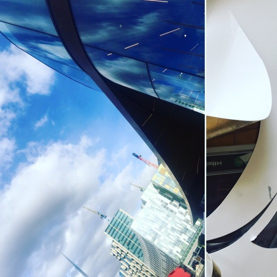 artresidency_londonisopen1