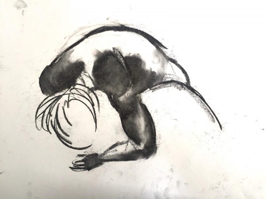 life_drawing_16
