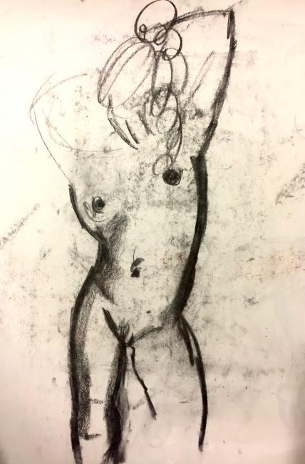 life_drawing_2