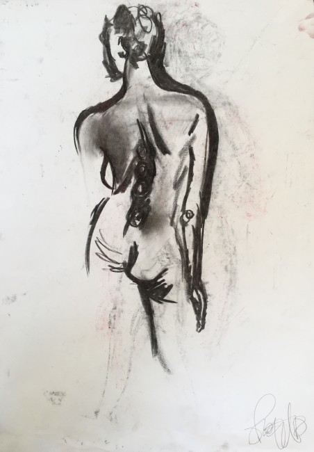 life_drawing_21
