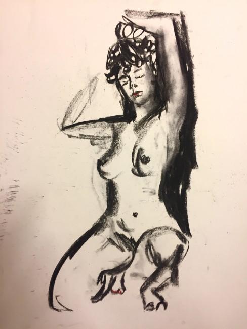 life_drawing_4