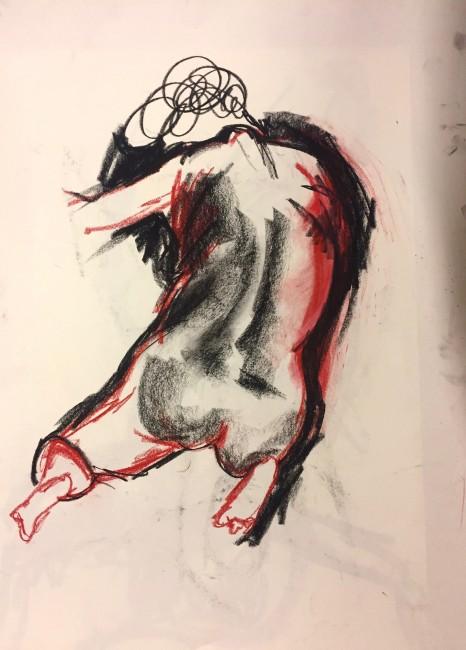 life_drawing_6