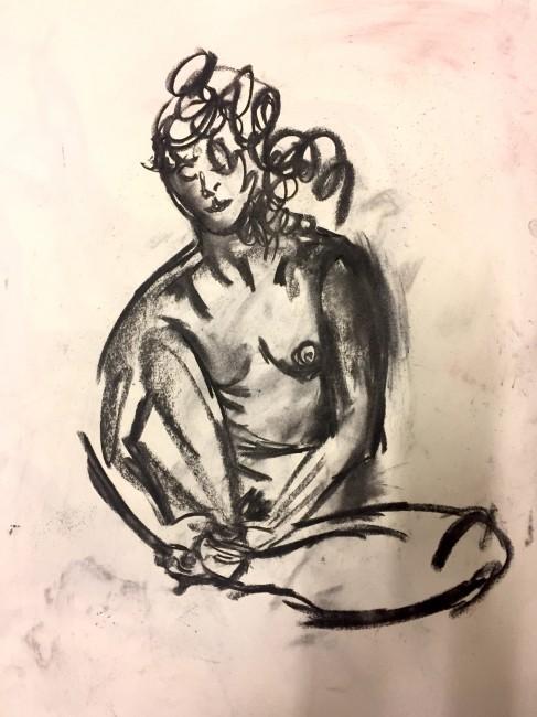 life_drawing_7