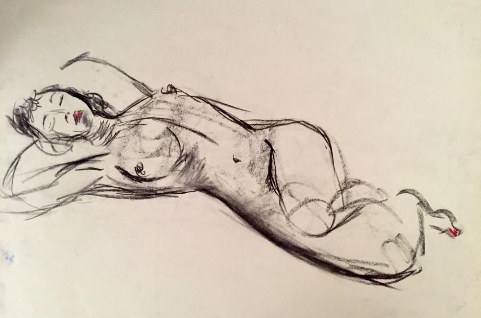 life_drawing_9