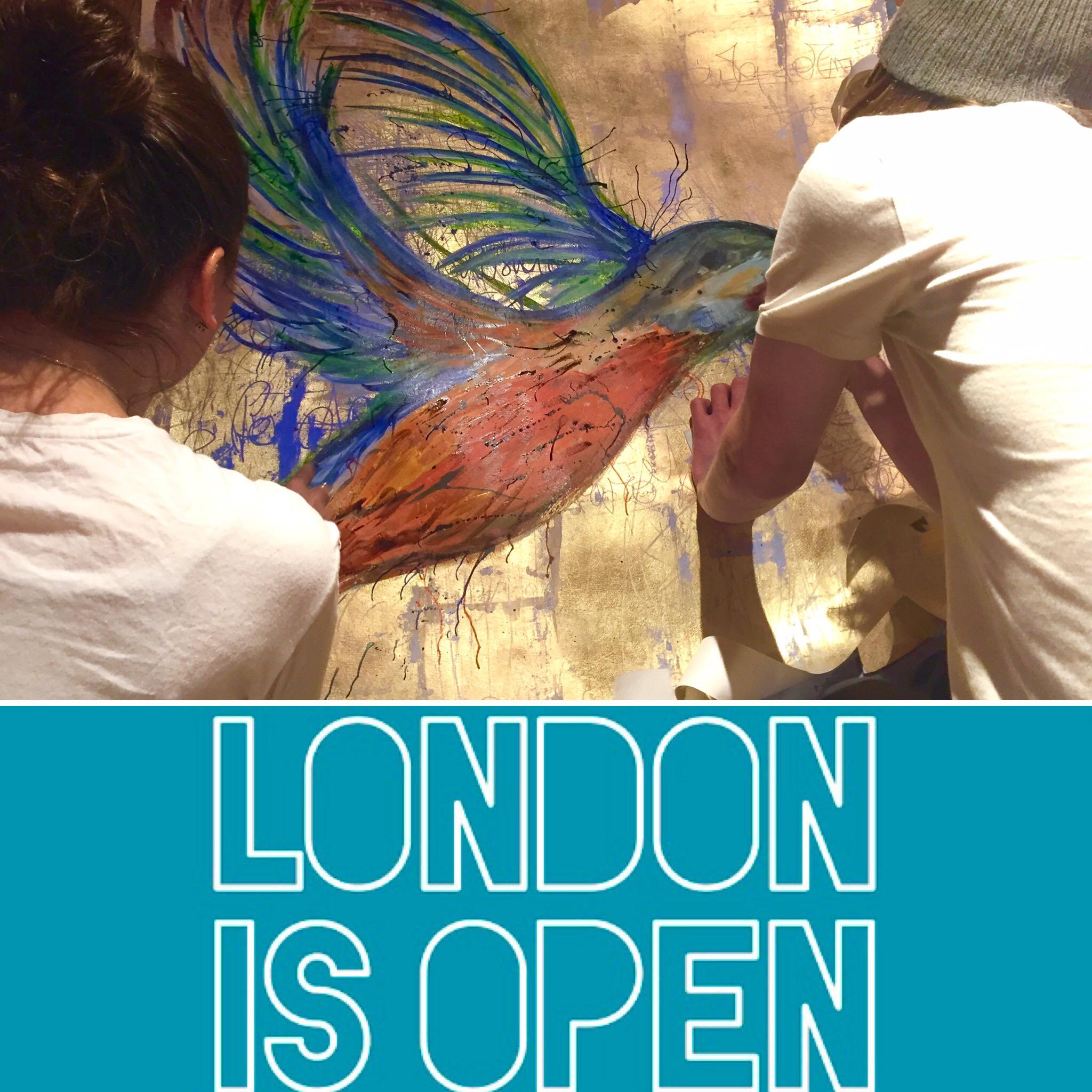 london_is_open